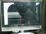 Crashed TV.JPG