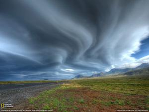 snaefellsnes-peninsula-iceland--w.jpeg