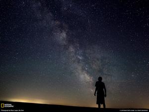 starry-sky-washington--w.jpeg