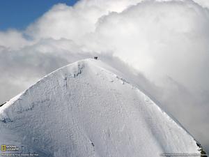 western-briethorn-europe-alps--w.jpeg