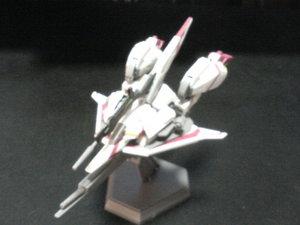 zg-4.JPG