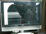 Crashed TV.JPG