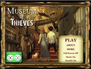 museum of thieves.jpg